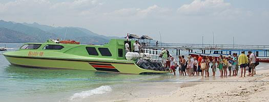 eka_jaya_boat