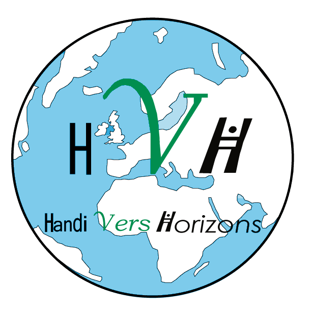 logo-handivers-horizons PNG